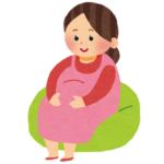 妊娠中に資格取得するメリット・デメリット